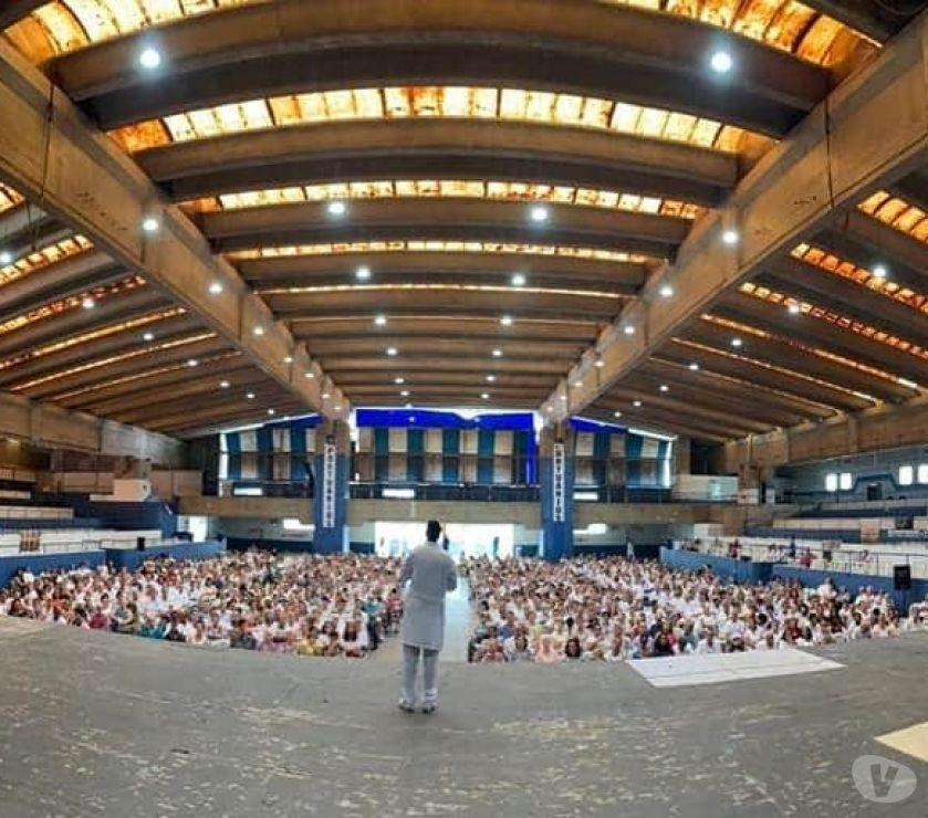 Serviços Turismo Sao Paulo SP Outros Bairros Sao Paulo SP - Fotos para Excursao Medium Joao Pedro Rangel - Cura Espiritual e Psicog