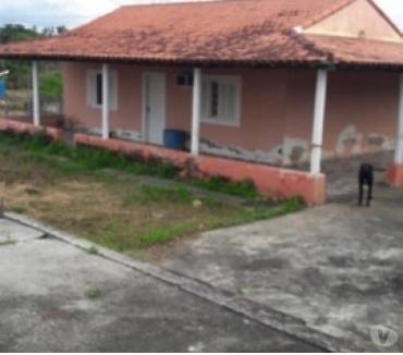 Fotos para Sítio pertinho da BR 101 em Itaboraí RJ