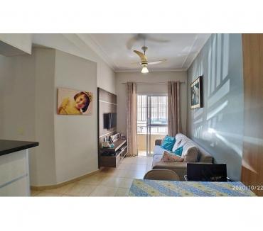 Fotos para Apartamento com quintal no Jd. Botânico à venda