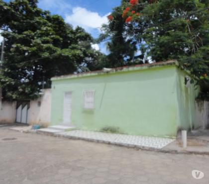 Fotos para Vendo 2 Casas com Pomar no Centro de Pinheiros-ES