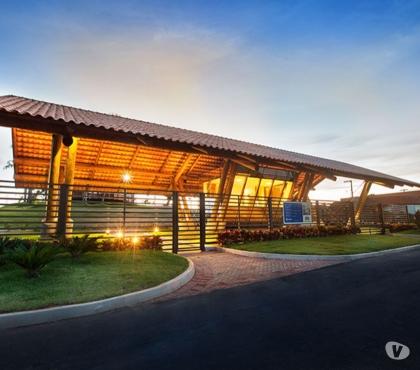 Fotos para Terreno em Pium - Bosque do Coqueiral - 360m²