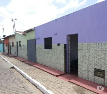 Fotos para Casa em Zona Norte - 24 - 58m² - Nossa Sra Apresentação