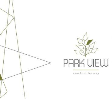 Fotos para Park View Comfort Homes – Barra Bonita (Recreio)