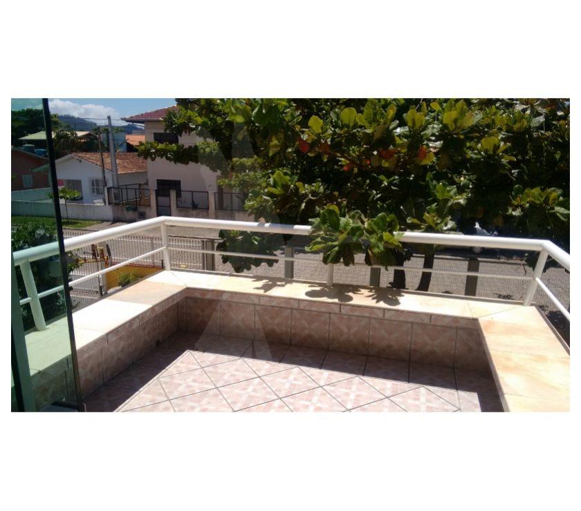 Fotos para Temporada casa 4 dorm 160m mar Navegantes Meia Praia Ca91