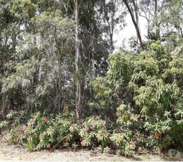 Fotos para Terreno no Atibaia Belvedere com 530,00 m²