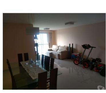 Fotos para Apartamento 3 quartos Costa do Sol.