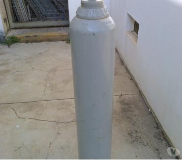 Fotos para Locação Cilindro de Co2 para chopeira bazooka canhao eventos
