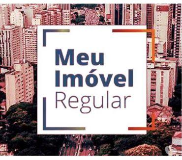 Fotos para Planta para Anistia Prefeitura de São Paulo