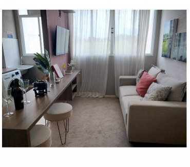 Fotos para Apartamentos prontos para morar em 2021!! Ótima oportunidade