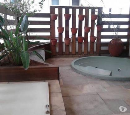 Fotos para Cobertura duplex, 600m²,4vagas,Alameda Itu , Jardins
