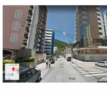 Fotos para AMPLO APARTAMENTO 4 QUARTOS - CENTRO - FLORIPA