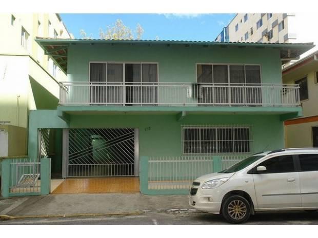Aluguel temporada Itapema SC - Fotos para Casa Excursao climatizada para 52 pessoas Meia Praia Itapema