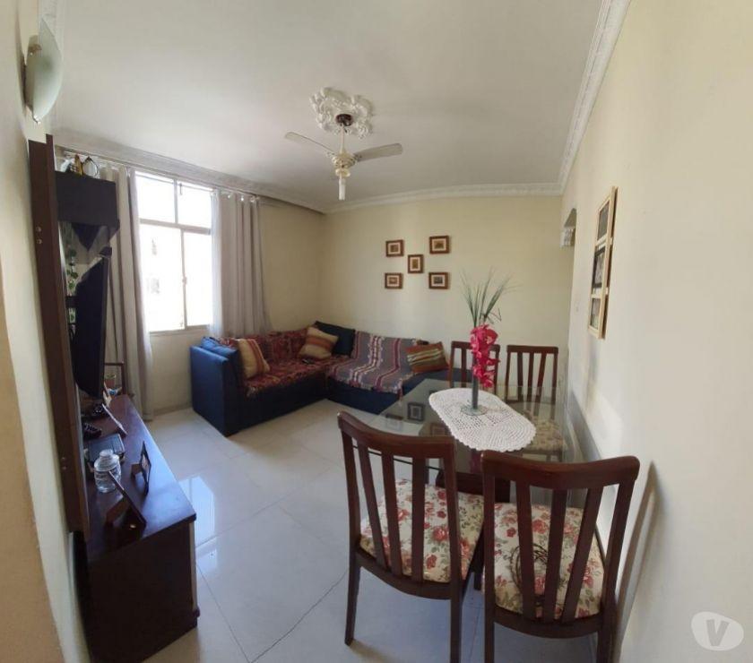 Apartamentos a venda Rio de Janeiro RJ Jacarepaguá - Fotos para Apartamento de 3 quartos na Freguesia-Jacarepaguá