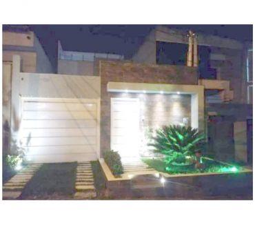 Fotos para Girassol - Casa 3 Suítes - 350m2 - Piscina- 2 Áreas Gourmet