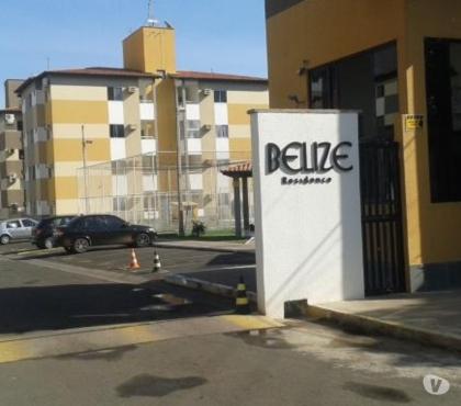 Fotos para Condomínio Belize