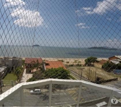 Fotos para Apto frente ao mar com linda vista