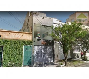 Fotos para Ref:00563-Vende-se Prédio Comercial Cerqueira Cesar