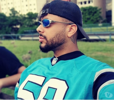 Fotos para ICARO MACHO PUTAO DOT