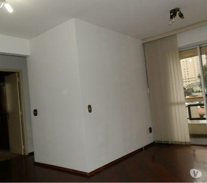 Fotos para Apartamento 2 dor, ,1 vagas lazer prox. Metrô
