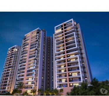 Fotos para Lançamento Apartamentos em Hortolandia