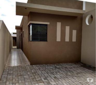 Fotos para Casa Atibaia Nova churrasqueira financiamento bancário!!