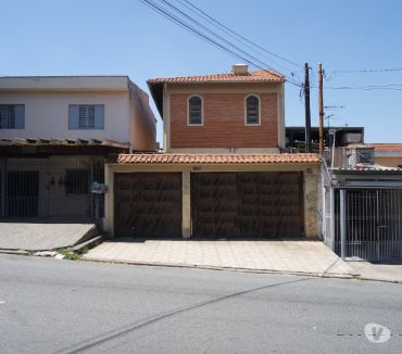 Fotos para Casa Venda na Vila Diva Vila Prudente