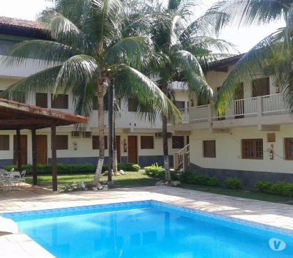 Fotos para Pantanal - HOTEL - Ladário - Corumbá - 1.300 m² construída