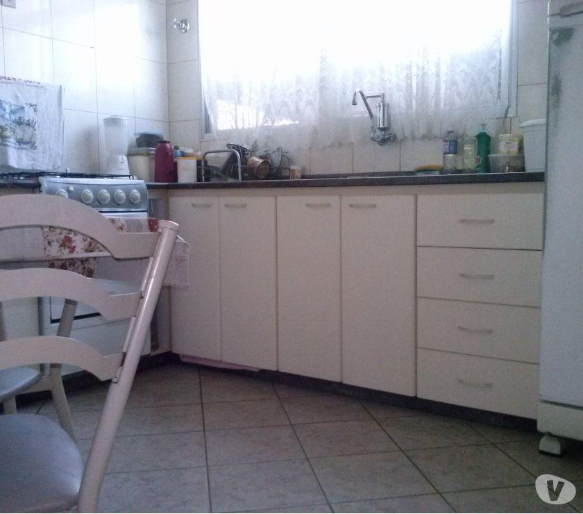 Fotos para Alugo Quarto Grande Individual Em Casa Mobiliada
