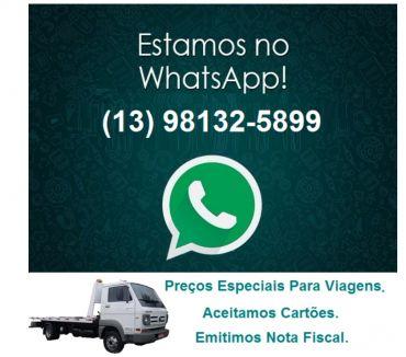 Fotos para Guincho no Guarujá (13) 98132-5899 Guincho 24 Horas