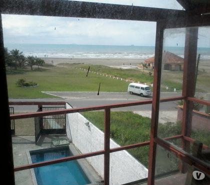 Fotos para Frente ao Mar Ideal para residencia ou comércio piscina, 6 d
