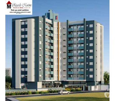 Fotos para Lovere São Cristovão Criciúma apartamento a venda
