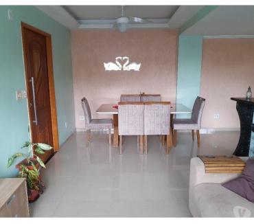 Fotos para Vendo Aptº 3 Qtos(suite) - 100m² - Vila são Luis - D. Caxias