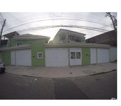 Fotos para Imóvel Novo de 3 quartos em Condomínio
