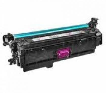 Fotos para Toner Compatível com HP CE413A (305A)