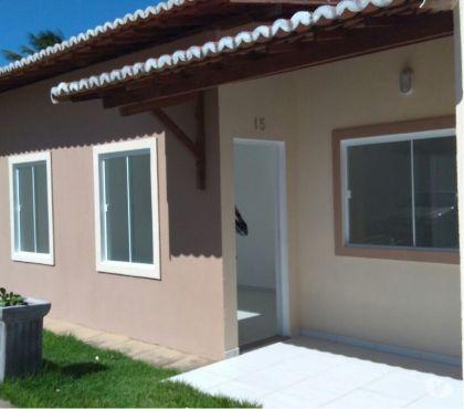 Fotos para Casa em Condomínio Fechado na Zona Norte - 24 - 58m² - Taxa