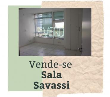 Fotos para Sala – Venda – Savassi – Cód. V173