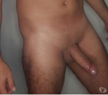 Fotos para Acompanhante masculino Ativo GP
