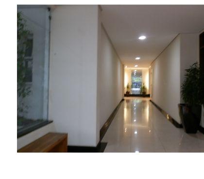 Fotos para Apartamento em ótima localização na Vila MarianaKlabin