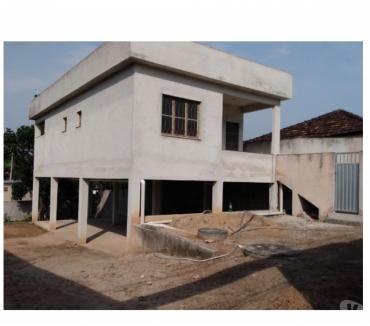 Fotos para Casa Em Itaboraí-Areal