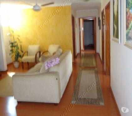Fotos para Apartamento Centro Ribeirão 3 dormitórios