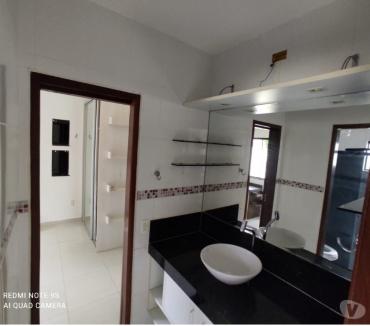 Fotos para Aluguel - Casa em Green Club 3 - 44 - 3 Suítes - 200m²