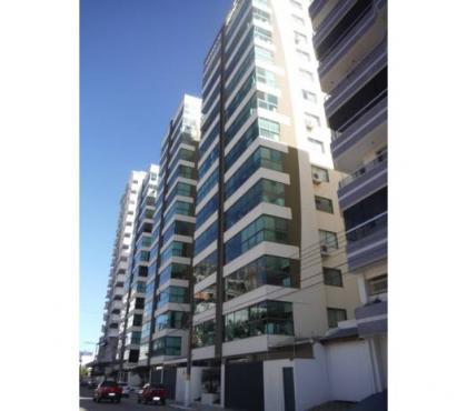 Fotos para Apartamento 3 Suites Climatizado a 290 mts da praia
