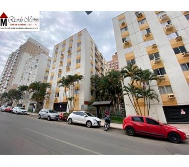 Fotos para Ipanema residencial bairro Centro Criciúma apartamento venda