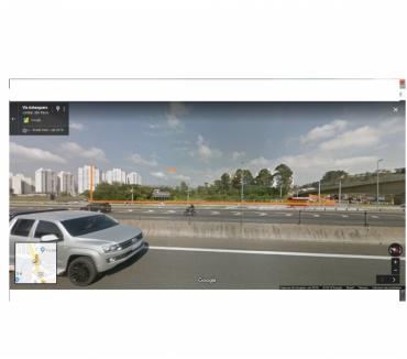 Fotos para Área 19021 m² em Jundiaí -SP com projeto aprovado