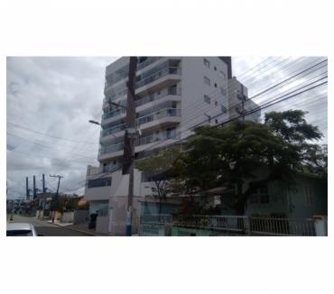Fotos para Apto 03 dorm 01 ste vista Rio Itajai Navegantes Centro Ap015