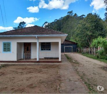 Fotos para Casa em Camanducaia MG vila melhoramentos Monte Verde