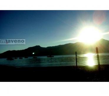 Fotos para V-47 Arrastão – Sobrado 04 amplas suítes+piscina escr def