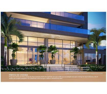 Fotos para Edifício Cidade de MUNIQUE 345m² - Alto da Fiusa