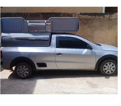 Fotos para Carro de som brasilia 9 8302 0358 Trios no DF