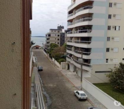 Fotos para Apartamento 2 Quartos c/ ar a 100 mts da praia - Itapema